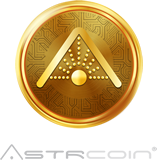 AstrCoin