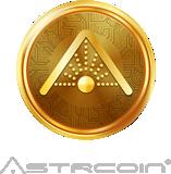 AstrCoin